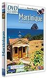 echange, troc DVD Guides : Martinique, nuances tropicales