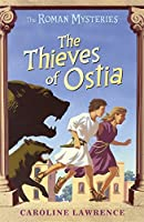 01 The Thieves of Ostia
