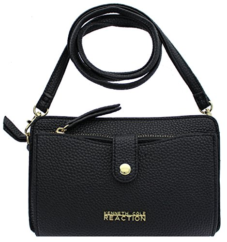 Kenneth-Cole-Reaction-KN1868-Alpine-Mini-Cross-Body-Bag