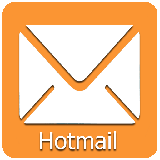 connect-for-hotmail