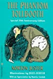 Image of The Phantom Tollbooth The Phantom Tollbooth