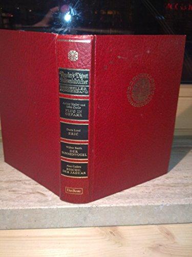 readers-digest-auswahlbucher-bestseller-sonderband-1979-flug-in-gefahr-eric-der-sonnenvogel-bischu-d