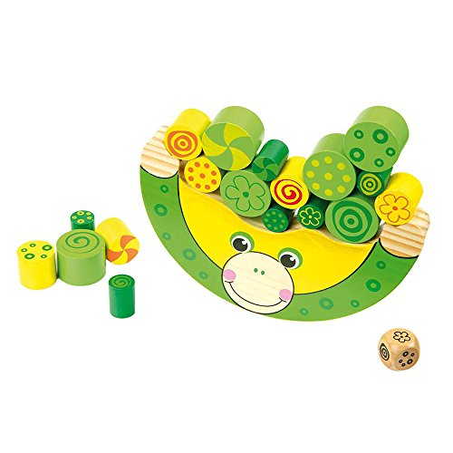 small-foot-company-7357-jeu-daction-et-de-reflexe-balancier-grenouille