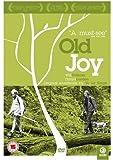 Old Joy [UK Import]