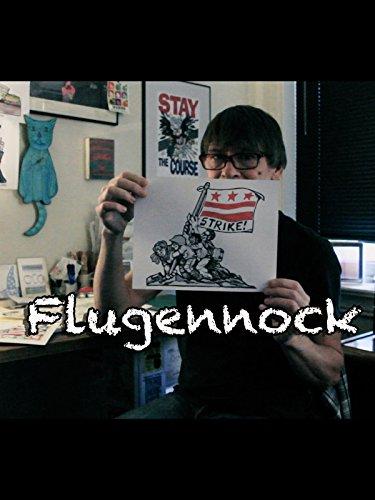 Flugennock
