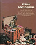 Human Development (0070484163) by Diane E. Papalia