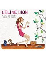 Sans Attendre (Deluxe Edition) (Amazon Exclusive)