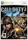 Call of Duty 3- Classics (Xbox 360)