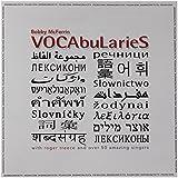 VOCABULARIES (PL)