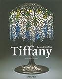 Louis comfort Tiffany (Special Edition)