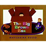 The Big Brown Box