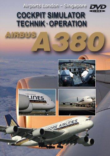 airbus-a380-singapore-airlines-cockpitflight-simulator-technik-operation-edizione-germania
