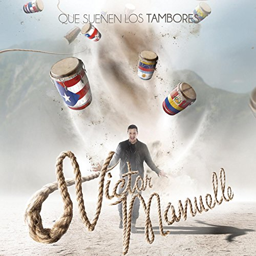 Victor Manuelle - (Www.ReggaetonActivo.Net) - Zortam Music