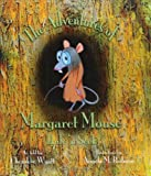 The Adventures of Margaret Mouse: Hide 'n Seek