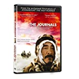 Journals of Knud Rasmussenby DVD