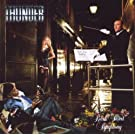 Backstreet Symphony (2cd) Remaster