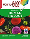 How to Pass Higher Human Biology Colo...
