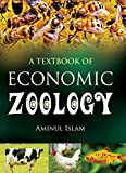 The book covers the undergraduate and postgraduate syllabi of all the major universities for the economic zoology course. Each chapter presents the discussion of the topics in a scientific way, accompanied with relevant diagrams and pictures....