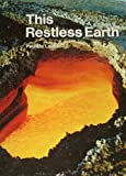 This Restless Earth. (0394908023) by Lauber, Patricia