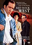 Red Rock West (Full Screen)