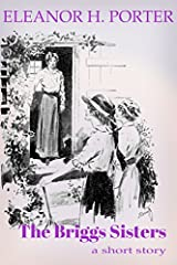 Pollyanna annotated by eleanor h porter ereaderiq for Eleanor h porter images