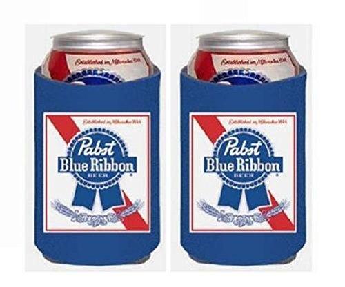 pabst-blue-ribbon-pbr-beer-can-kaddy-koozie-huggie-cooler-2