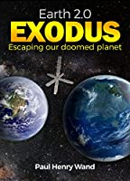 Earth 2.0 EXODUS