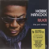 River: The Joni Lettersby Herbie Hancock