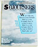 img - for Sojourners Magazine (May 1985, Volume 14 Number 5) book / textbook / text book