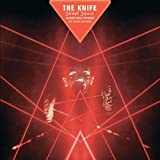 The Knife Silent Shout: An...
