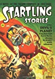 Startling Stories - 01/42: Adventure House Presents: