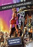 Eurociné 33 Champs-Elysées