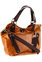 ellington Bella Tote