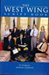 "The ""West Wing"" Script Book"