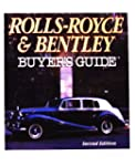 Rolls-Royce Bentley Buy Gd