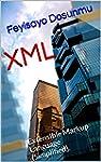 XML: Extensible Markup Language (Simp...