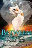 Between: Crossroads Saga