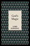 God's Magic (English Edition)