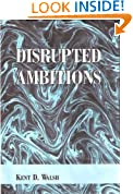 Disrupted Ambitions