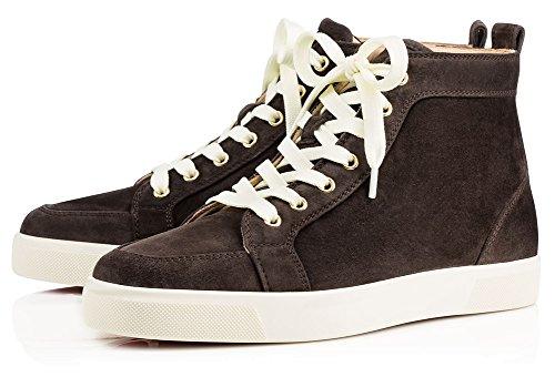 zxd-tsingtao-unisex-erwachsene-sneakers
