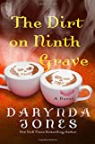 The Dirt on Ninth Grave: A Novel <br>(Charley Davidson Series)	 by  Darynda Jones in stock, buy online here