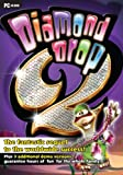 Diamond Drop 2 (PC CD)