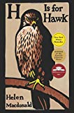 img - for H is for Hawk book / textbook / text book