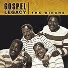 The Winans - Gospel Legacy