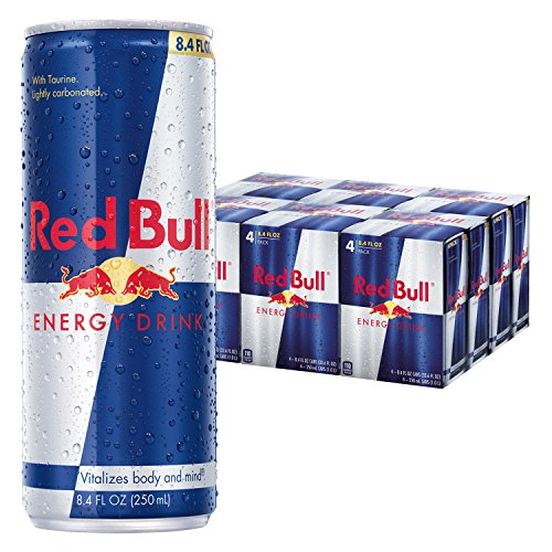 red-bull-energy-drink-84-ounce-cans-pack-of-24