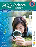 New AQA Science GCSE Biology Revision Guide