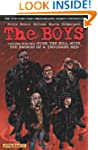 The Boys Volume 11: Over the Hill wit...