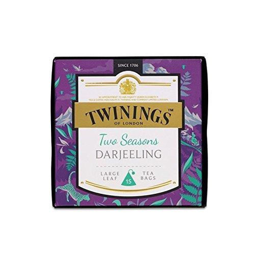 twinings-tee-geschenk-box-sammlung-375g-zwei-jahreszeiten-darjeeling-packung-mit-2