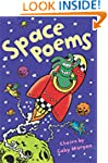 Space Poems