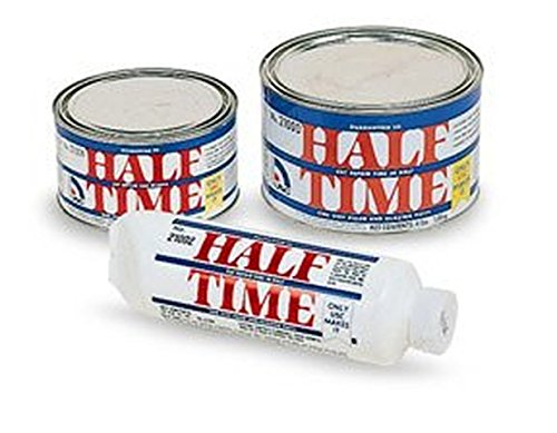 usc-half-21004-time-one-step-filler-and-glazing-putty-1-quart